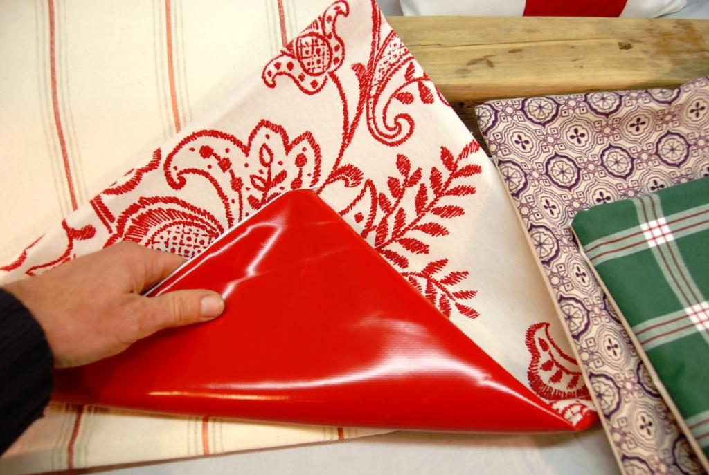 drau en kissen die strand manufaktur. Black Bedroom Furniture Sets. Home Design Ideas